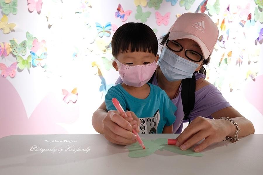 台北大昆蟲展|兒童新樂園室內親子展覽49.JPG