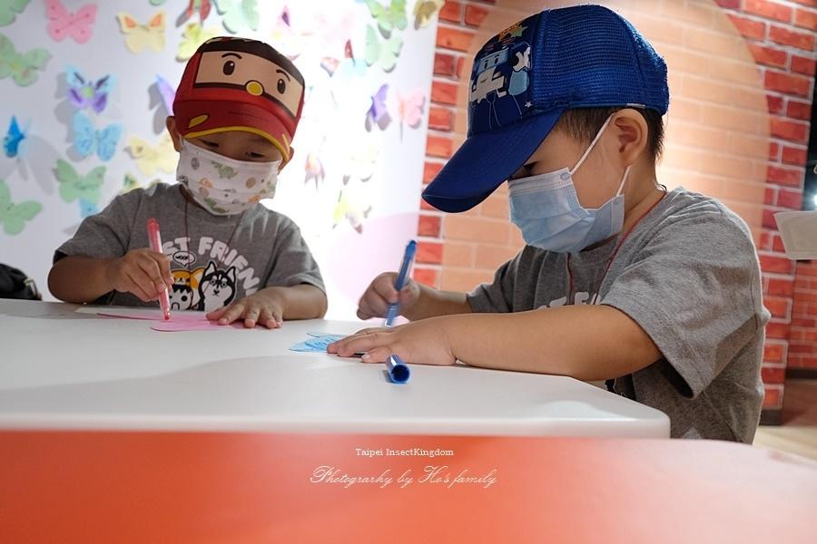 台北大昆蟲展|兒童新樂園室內親子展覽47.JPG