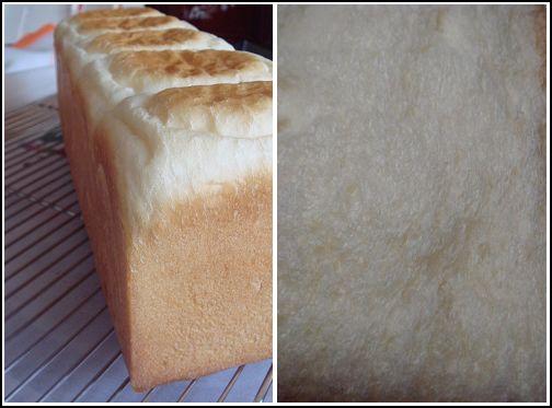 吳寶春金牌麵包DIY-牛奶吐司