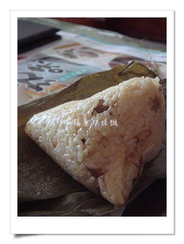 肉粽2011
