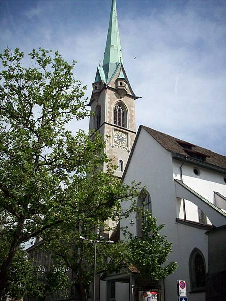 聖母大教堂1.jpg