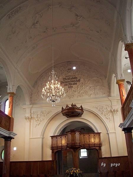 聖彼得教堂1.jpg