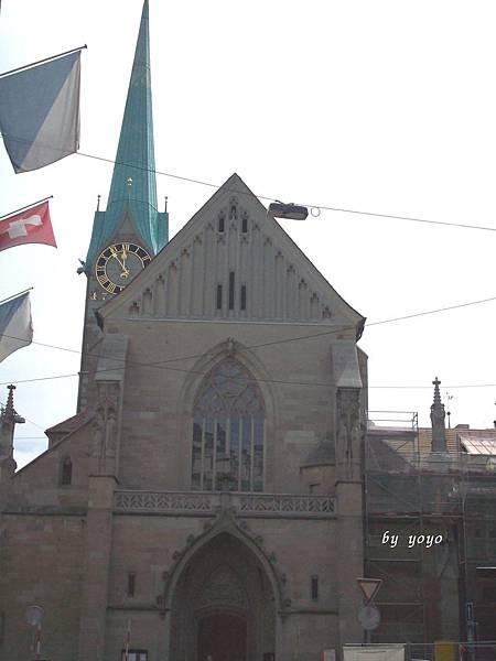 聖母教堂正面.jpg