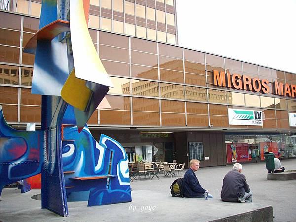 瑞士 114.jpg