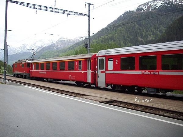 瑞士 120.jpg