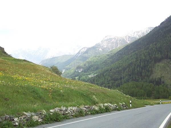 瑞士 122瓜達jpg.jpg