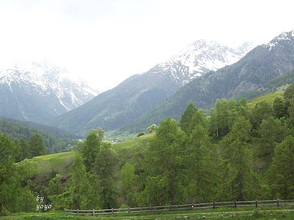 瑞士 123瓜達.jpg