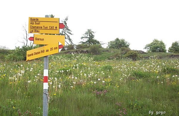 瑞士 124瓜達.jpg
