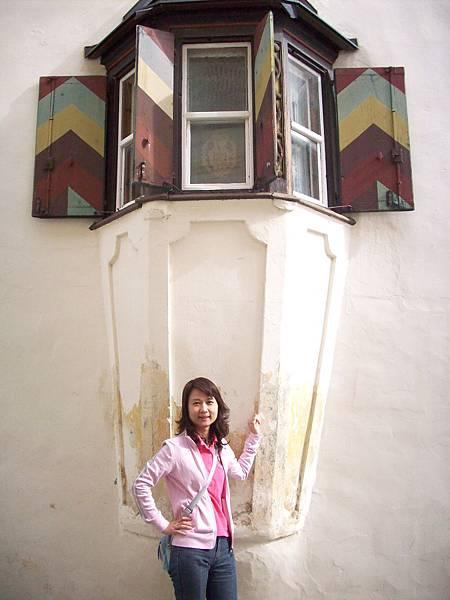 瑞士 137另一特色窗台房子.jpg