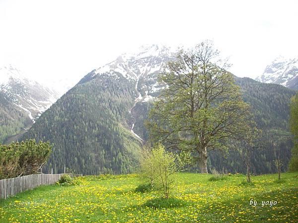 瑞士 139瓜達.jpg