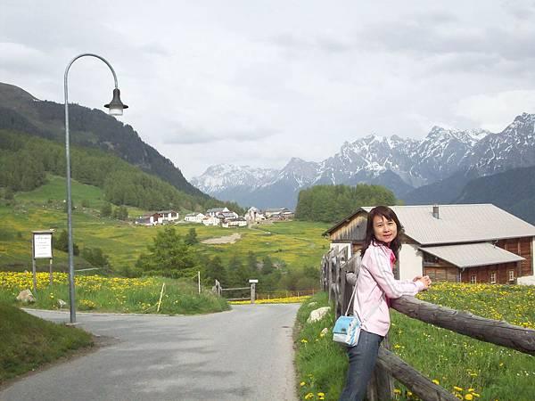 瑞士 140回眸一笑.jpg