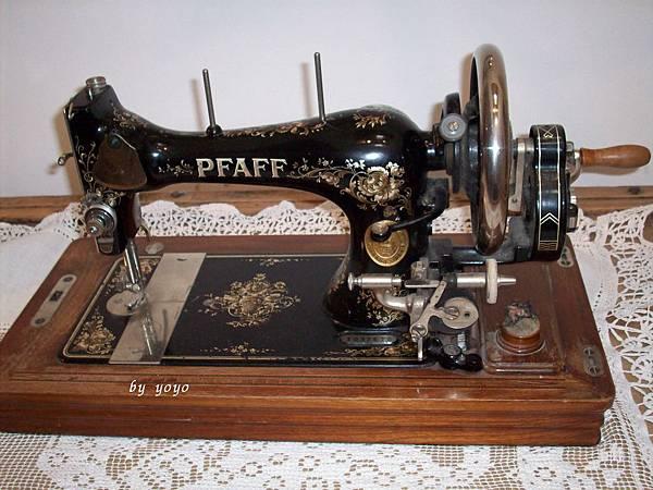 瑞士 144傳家寶縫紉機.jpg