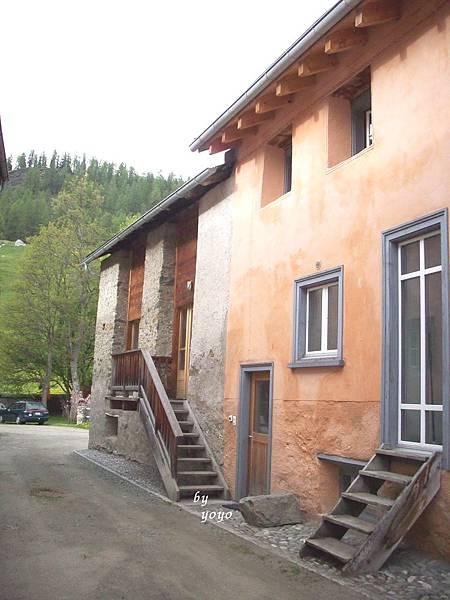 瑞士 145住宿的地方.jpg