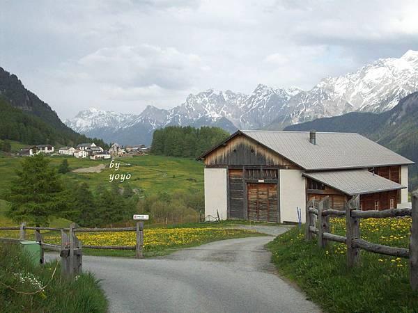 瑞士 149天色已暗.jpg