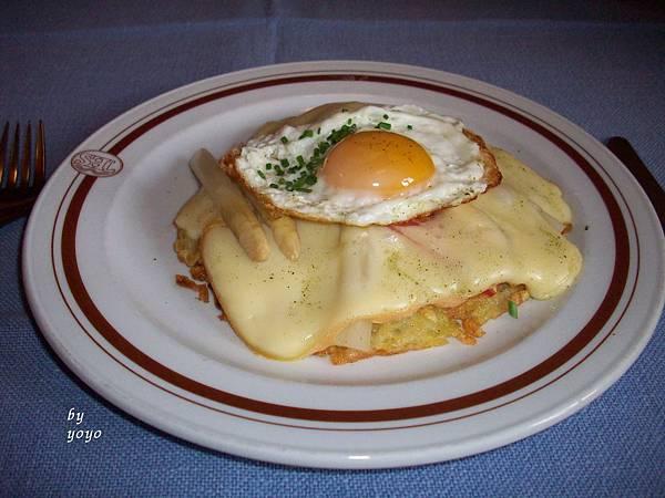 瑞士 150有名起司薯餅.jpg