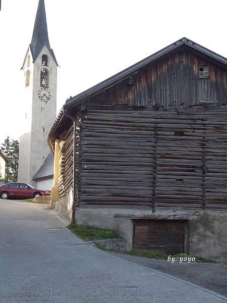瑞士 156木造房屋.jpg