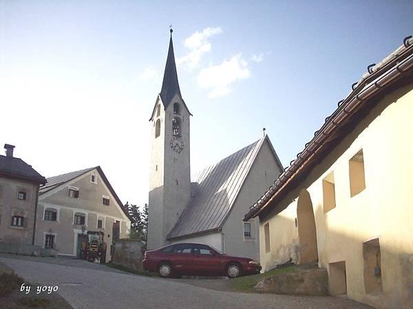 瑞士 157太陽出來了.jpg