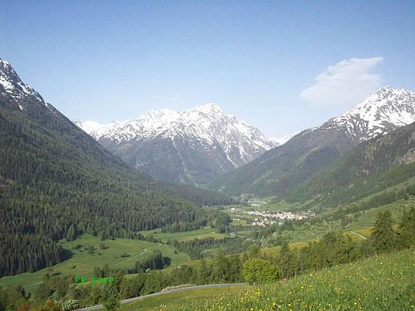 瑞士 160神 秘恩加丁谷地.jpg