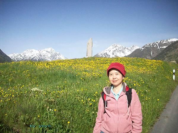 瑞士 164下山了.jpg