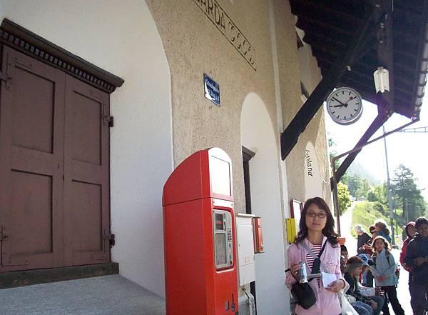 瑞士 165等火車再見瓜達.jpg