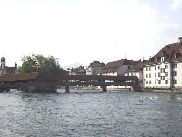 瑞士新普洛耶橋 192.jpg