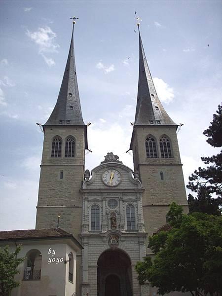 郝夫教堂 234.jpg
