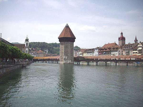 瑞士美麗卡貝兒橋 248.jpg