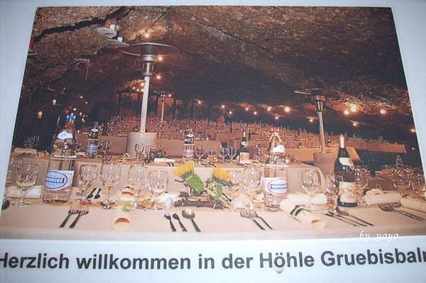 瑞士Gruebisbalm洞穴餐廳 265.jpg