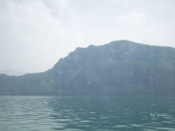 湖邊景色之一 254.jpg