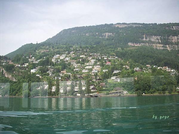 湖邊景色之二 256.jpg