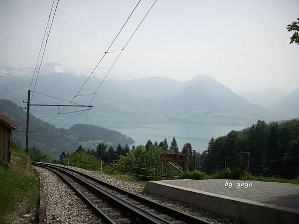 下火車站的一景 263.jpg