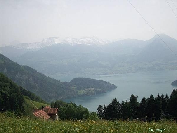 石洞附近的景 264.jpg