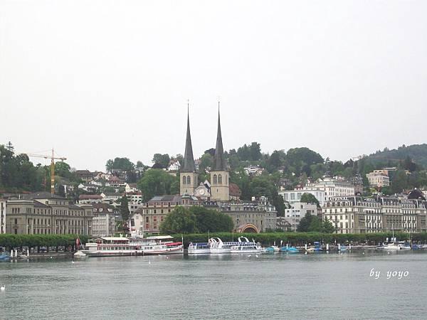 Luzern附近景色 296.jpg