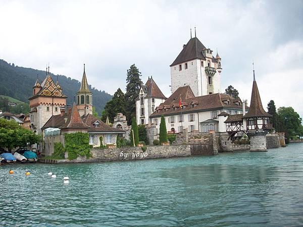 瑞士施皮茨城堡349.jpg
