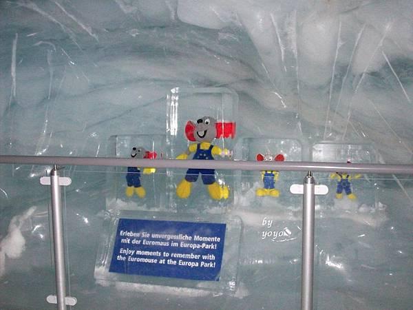 把小熊放在冰裡 417.jpg