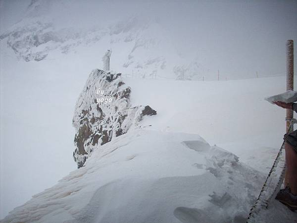 少女峰主峰前之建築 422.jpg