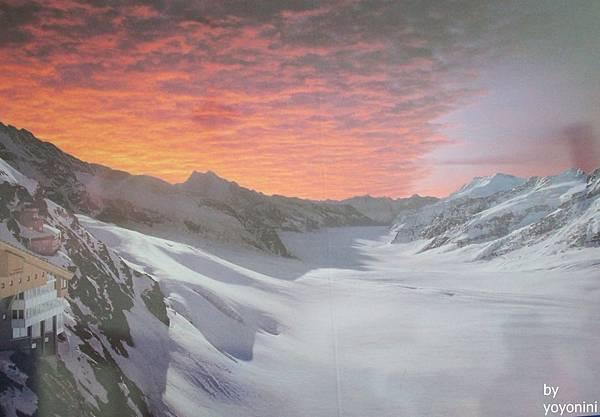 美美阿雷奇冰河 429-1.jpg