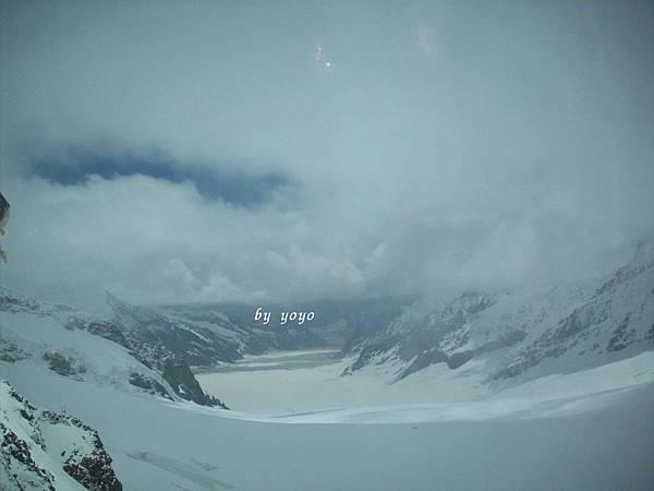 阿雷奇冰河景之一 430.jpg
