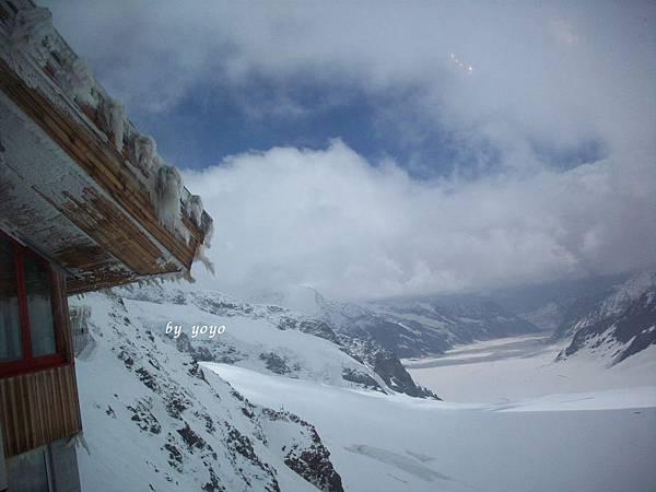 阿雷奇冰河景之二 431.jpg