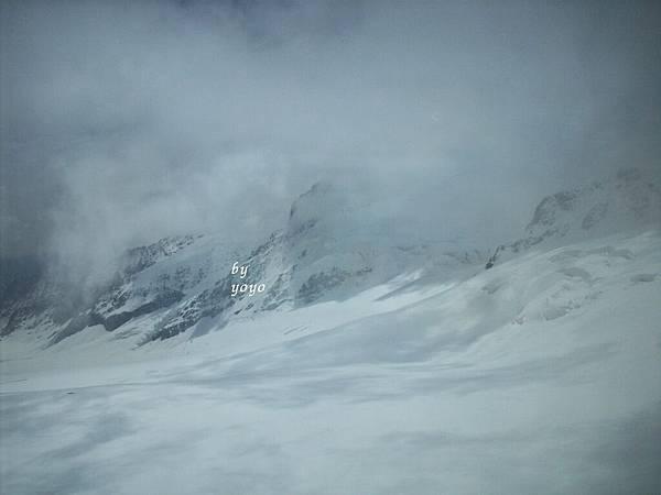 雪茫茫之景 433.jpg