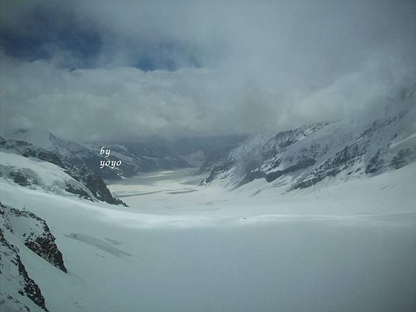 阿雷奇冰河美景 434.jpg