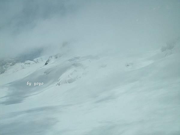 冰河很長 435.jpg