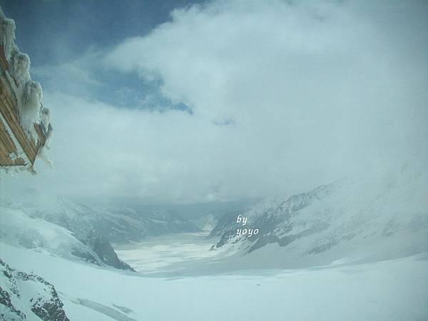 屋頂 籠照雪景437.jpg