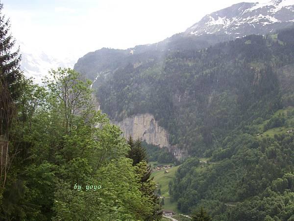 瑞士 461.jpg