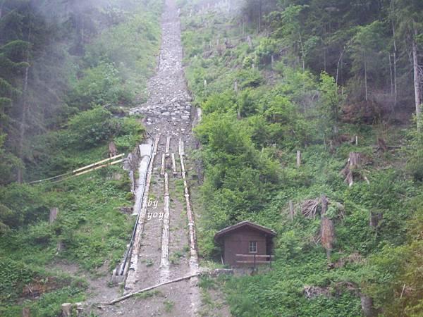 纜車途中拍景之二 466.jpg