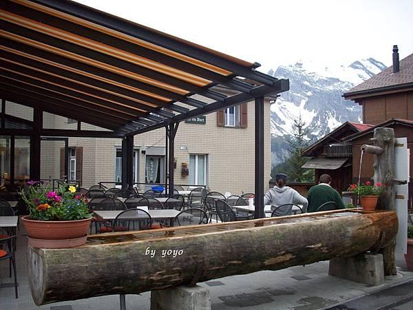 瑞士 476.jpg