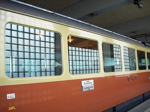 勞特布勞嫩火車站回程 488.jpg