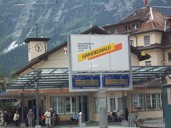 格林德瓦火車站 519.jpg
