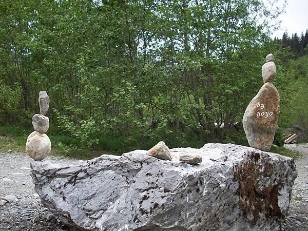 登山客放的石頭 554.jpg