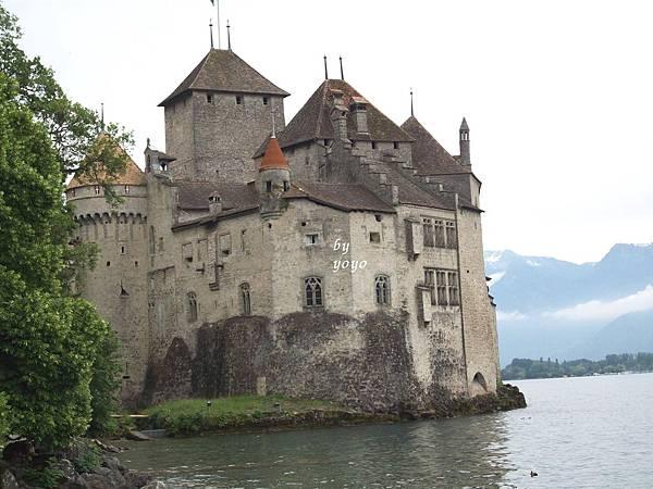 瑞士石庸古堡 652.jpg
